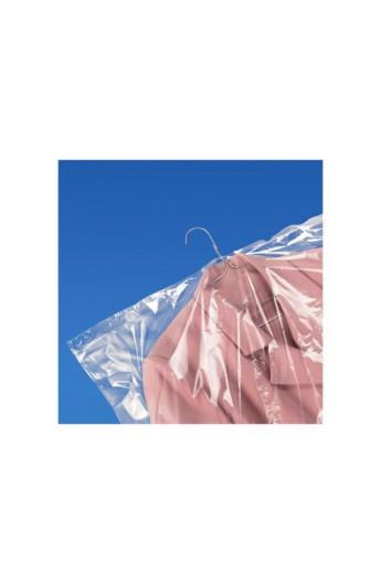 House de protection pour vêtements - Carton de déménagement chez Top Carton