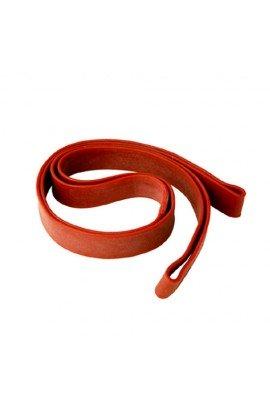 Bracelet en caoutchouc 80cm. - Carton de déménagement chez Top Carton