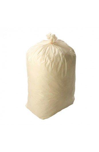 Sac Fourre tout • 130 litres - Carton de déménagement chez Top Carton