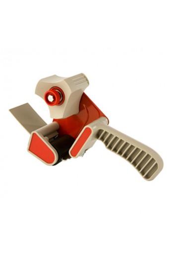 Pistolet Dévidoir pour Adhésif - Carton de déménagement chez Top Carton