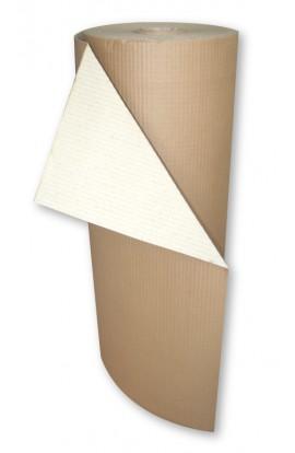 Top Protect Protection Carton et Mousse - Carton de déménagement chez Top Carton