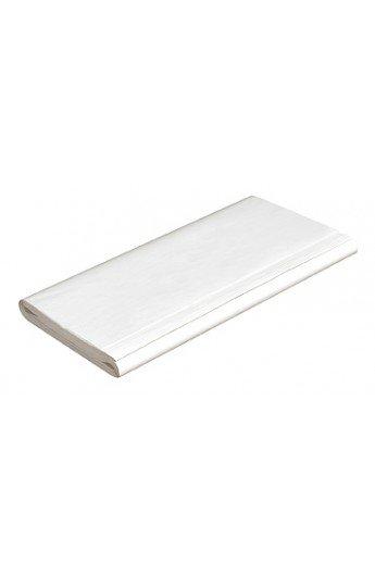 5 Feuilles Papier Journal 65x100cm. - Carton de déménagement chez Top Carton